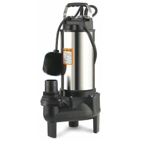 Les pompes VORTEX PRO - Ribiland - Plusieurs modèles disponibles