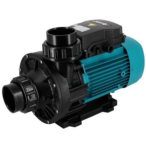 Les pompes WIPER3 NCC - Espa - Plusieurs modèles disponibles