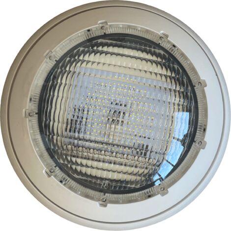 Les projecteurs STELLA - C.C.E.I - Plusieurs modèles disponibles