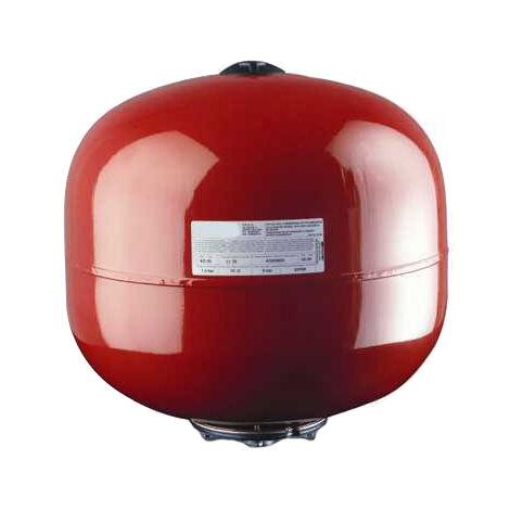 Les réservoirs à vessie MINIRED - Varem - Plusieurs modèles disponibles