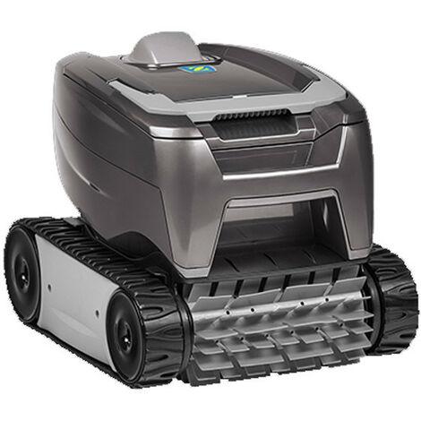 Les robots piscine OT TORNAX - Zodiac Poolcare - Plusieurs modèles disponibles