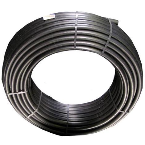 Les tubes PEHD - Générique - Plusieurs modèles disponibles