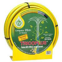 Les tuyaux TRICOPLUS - Rain - Plusieurs modèles disponibles