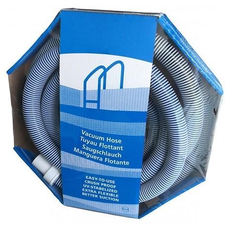 Les tuyaux TRIFLEX - Astralpool - Plusieurs modèles disponibles