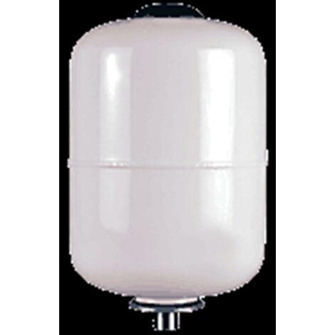 Les vases d'expansion VEXBAL - Thermador - Plusieurs modèles disponibles