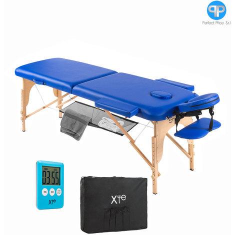 Accessori Per Lettino Da Massaggio.Rete Porta Accessori Per Lettino Da Massaggi Escuelasoulsurf Cl