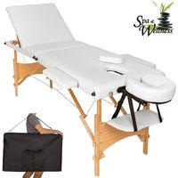 Lettino Massaggio Portatile San Marco.Lettino Massaggi Al Miglior Prezzo