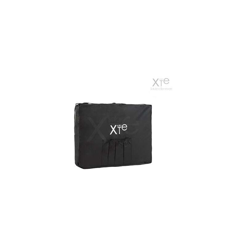 Lettino Portatile Per Massaggio.Lettino Portatile Professionale Reclinabile 3 Zone Con Gambe In Alluminio In Omaggio Il Nostro Comodo Timer Massaggio