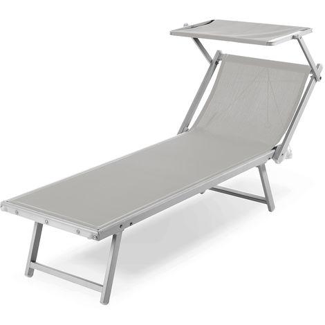 Sdraio Da Spiaggia Ikea.Sdraio