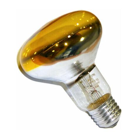 Leuci Ampoule réflecteur E27 60W 230V