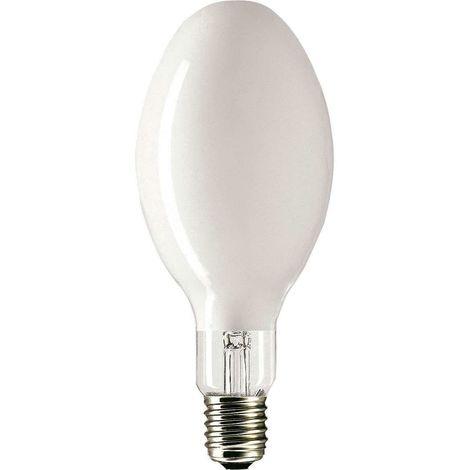 Lampade A Vapori Di Sodio.Leuci Lampada A Vapori Di Sodio Na E 400w E40 Cod 52005010101 526