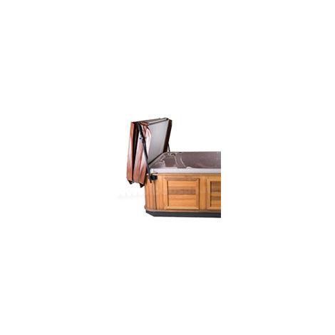 l ve couverture pour spa coverplate 2 rd801 9020. Black Bedroom Furniture Sets. Home Design Ideas