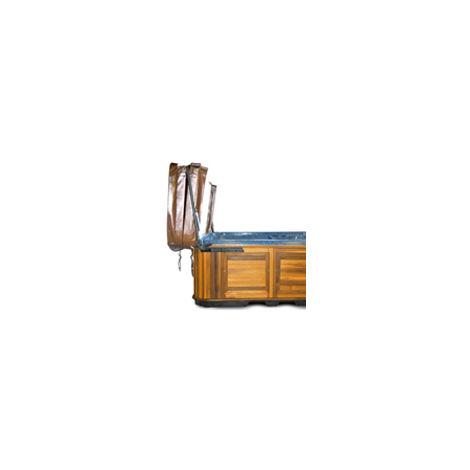 l ve couverture pour spa coverplate 4 rd801 8500. Black Bedroom Furniture Sets. Home Design Ideas