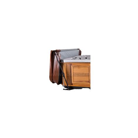 l ve couverture pour spa coverplate 5 rd801 9100. Black Bedroom Furniture Sets. Home Design Ideas