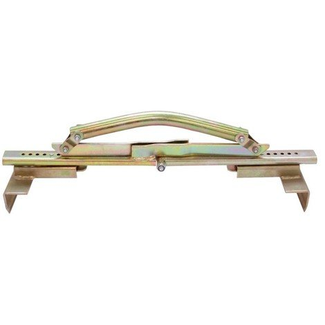 Lève-dalles 60 kgs Profi - 10 / 62 mm