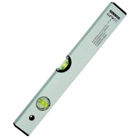 Level Livello alluminio Magnetic 2F Cm 150