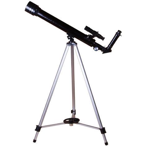 Levenhuk Télescope Skyline BASE 50T