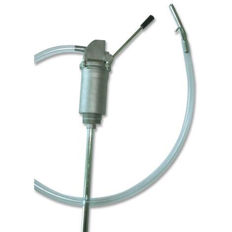 Levier pour pompe à piston - 25 litres/minute