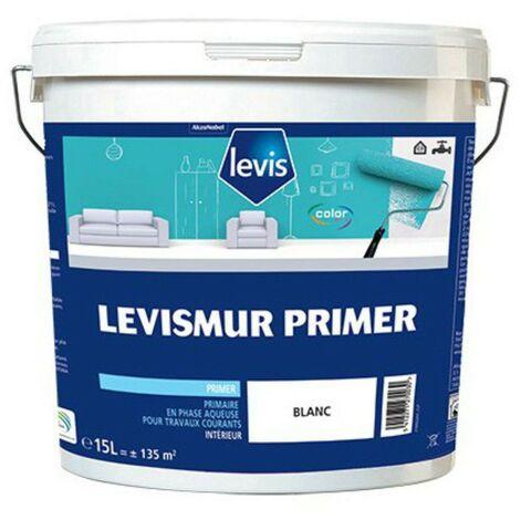 Levis Impression Levismur Primer 15L