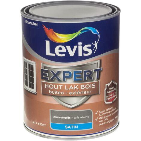 LEVIS LAK EXPERT SATIN