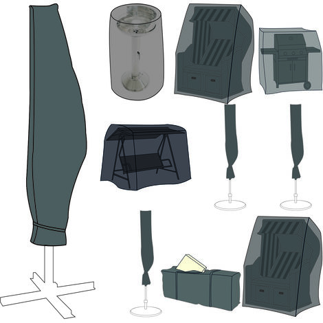 Lex Schutzhüllen Variante 1-MC2037-var