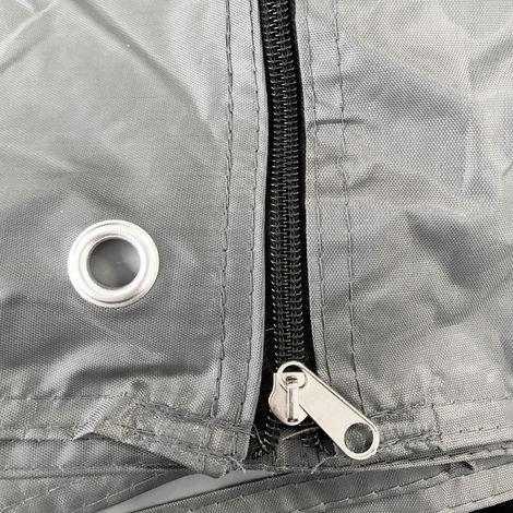 Lex Schutzhüllen Variante 1-MC2039-var -
