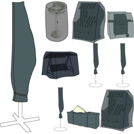 Lex Schutzhüllen Variante 1-MC2040-var
