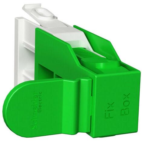 LexCom Home Accessoire 2 Fix BOX - maintien equipement actif (VDIR380002)