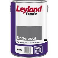 Leyland Trade Undercoat