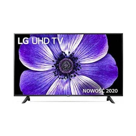 """main image of """"LG 70UN70703 TELEVISEUR 4K, noir, One Taille"""""""