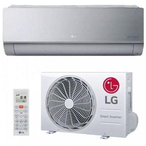 LG ARTCOOL Wi-FI AC09SQ NSJ/ AC09BQ UA3