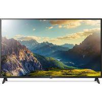 LG CE Electronics 4K UHD HDR LED-TV 43UK6200PLA.AEU