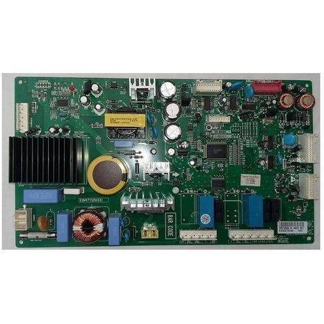 LG EBR77293302 Main module Fridge