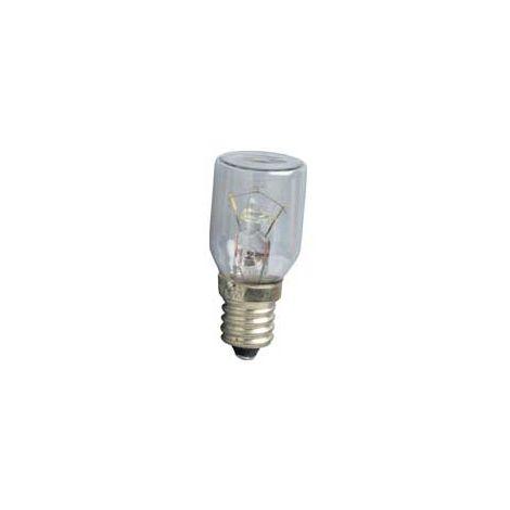 LG-LAMP E10 5W 230V LEGRAND 089840