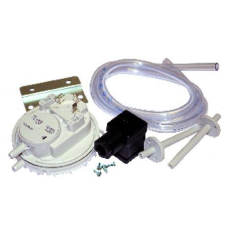 LGV 80S A1H kit - HUBACONTROL : RD4213B