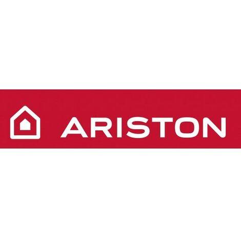 Liaison frigo. Ø 1/4''-3/8'' Long. 15 M pour CETD - ARISTON 3018087