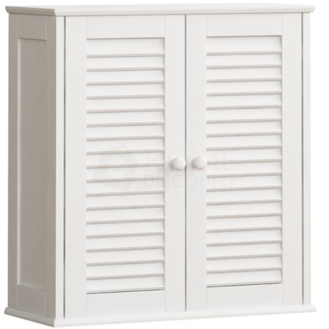 Liano 2 Door Wall Cabinet