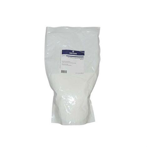 Liant pour Pure Métal - Mercadier - 500ml