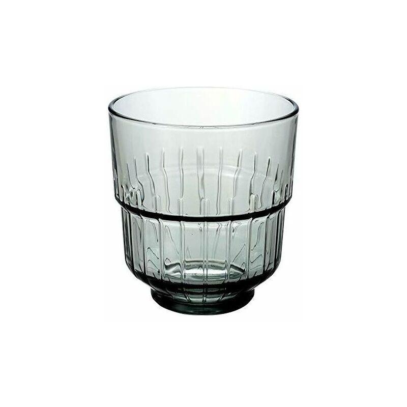 Image of Bicchieri 12 Pezzi D.o.f. 35cl - Libbey