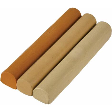 Liberon 014220 Retouch Crayon Pine x 3