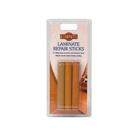 Liberon 014735 Laminate Repair Stick