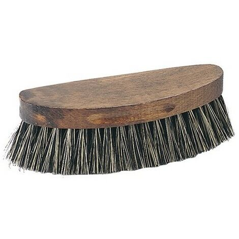 Liberon 015029 Wax Polishing Brush