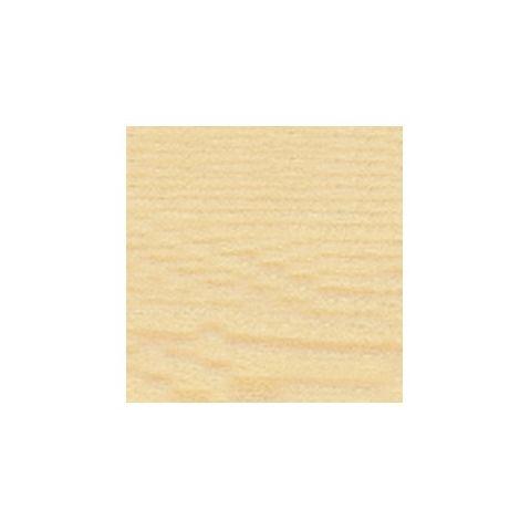 LIBERON - Teinte et cire - 0.5 L - chêne clair