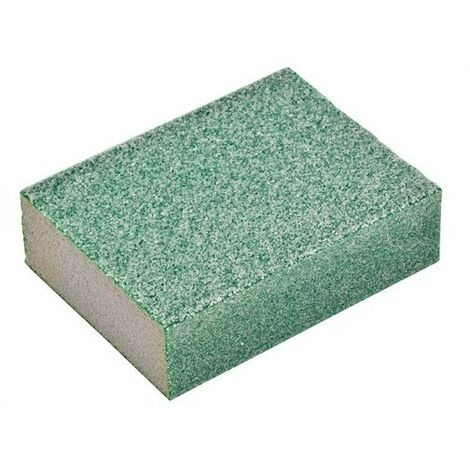 Liberty Green Sanding Blocks