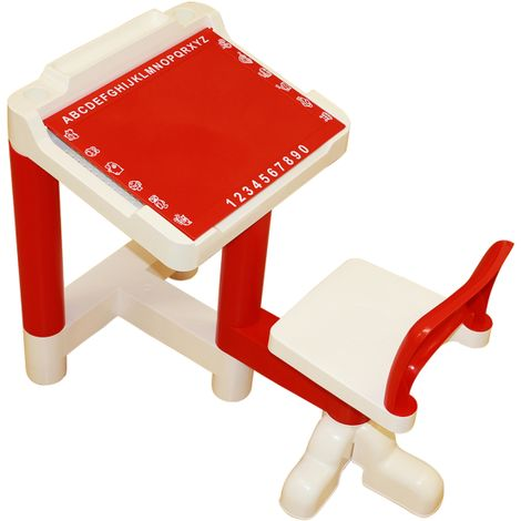Liberty House Desk&Chair Magnetic Board 050