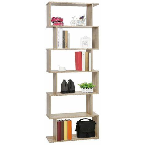Libreria A Parete Prezzi.Libreria Parete Al Miglior Prezzo