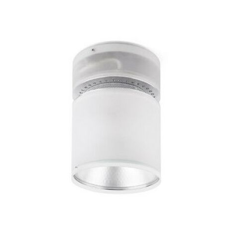 LICHI Plafón de techo - Blanco