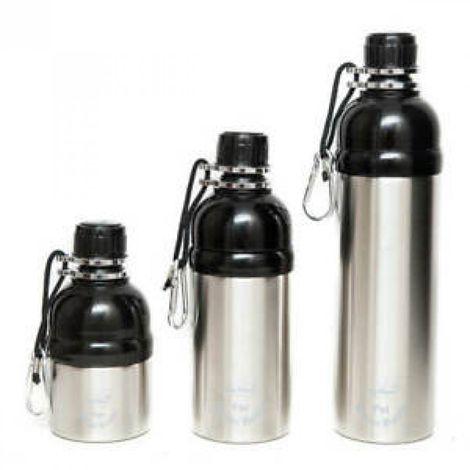 Lick N Flow Pet Water Bottle