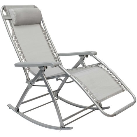 Liegestuhl Campingliege Gartenliege Sonnenliege Camping Liege Stuhl Strandliege