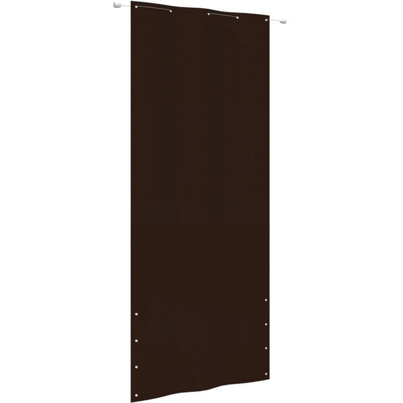 MercartoXL LIFAN 168 moteur à essence 4,8kW (6,5CV) 19,05 avec démarrage moteur de kart électrique